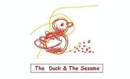 The Duck and the Sesame