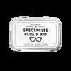 Spectacle Repair Kit