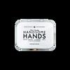 Handsome Hands Manicure Kit
