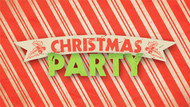 5 IDEAS FOR A FAMILY CHRISTMAS PARTY