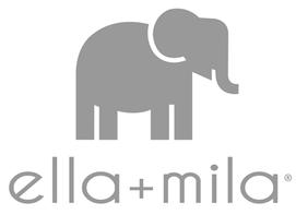 Ella + Mila