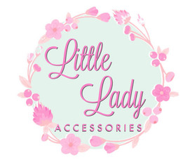 Little Lady Accessories