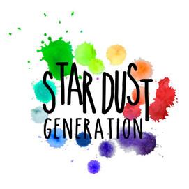 Stardust Generation