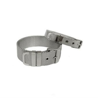 Suzie Belt Bracelet