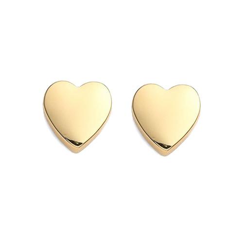 Chloe Post Earrings