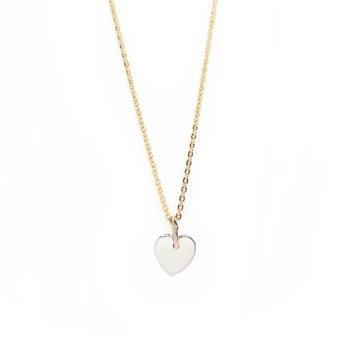 Mi Amour Necklace