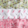 Paradise Cove 3-Pack Classic Swaddle