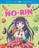 No-Rin Blu-ray/DVD