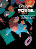 Dream Fossil: The Complete Stories Graphic Novel