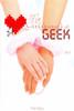 My Girlfriend's a Geek Novel Vol. 02