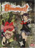 Himawari! Season 1 DVD Compelet Collection