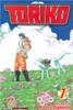 Toriko Graphic Novel 07