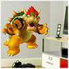 Super Mario Bros. Bowser Giant Wall Decals