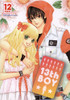 13th Boy Graphic Novel 12