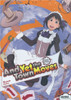 And Yet the Town Moves DVD Complete Collection