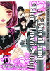 A Devil and Her Love Song Graphic Novel 04