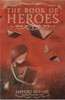 Book of Heroes Novel