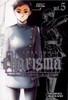 Afterschool Charisma Graphic Novel 05