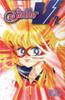 Codename: Sailor V Graphic Novel Vol. 02