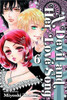 A Devil and Her Love Song Graphic Novel 06