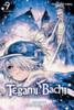 Tegami Bachi Graphic Novel Vol. 09