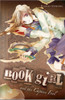 Book Girl Novel 3 - and the Captive Fool