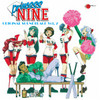 Princess Nine Original Soundtrack 02 (Used)
