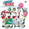 Princess Nine Original Soundtrack 02 (Used)
