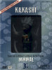 Naruto Uncut DVD Box Set 13 Special Edition