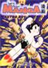 Let's Draw Manga: Astro Boy (English Edition)