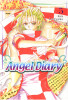 Angel Diary Graphic Novel 05
