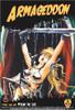 Armageddon Graphic Novel Vol. 02