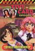 Five Card Episodes DVD 4