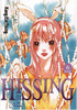 Hissing Graphic Novel 06