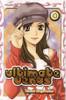 Ultimate Venus Graphic Novel 04