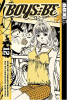 Boys Be Graphic Novel Vol. 12
