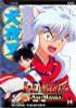 Inuyasha Ani-Manga Vol. 14