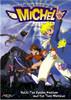 Michel DVD 05 Golden Feather & Time Machine