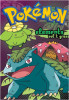 Pokemon Elements DVD Vol. 01 Grass