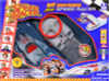 Speed Racer 1:64 Mini Radio Control Racer