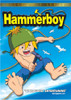 Hammerboy DVD Collector's Series Edition (Used)