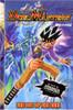 Duel Masters Cine-manga Vol. 04