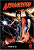 Armageddon Graphic Novel Vol. 01