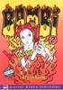 Bambi and Her Pink Gun Graphic Novel 02