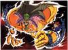 Yu-Gi-Oh Wallscroll #319