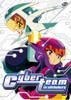 Cyberteam in Akihabara DVD 05