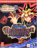 Yu-Gi-Oh Dungeon Dice Monsters GB Prima's Official Guide