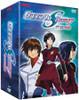 Gundam Seed Destiny DVD TV Movie 01 Limited Edition
