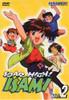 Soar High Isami DVD Vol. 02