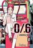 0/6 (Zero/Six) Graphic Novel 02
